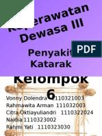 ppt kepdew 3 katarak.pptx