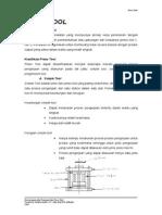 25143014-Press-Tool