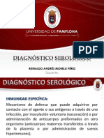 7-Diagnostico Serologico