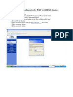 Bsnl Modem Wireless Connection Copy