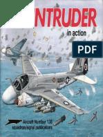 A 6 Intruder(1)