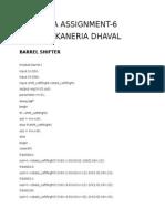 vhdl-lab work file