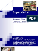 Supermarket 21