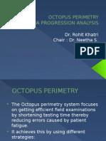 Octopus Perimetry