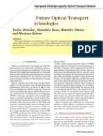 6_Innovative Future Optical Transport Network Technologies