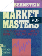 Jake Bernstein - MARKET MASTERS HOW TRADERS THINK TRADE AND INVEST.pdf