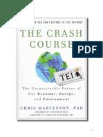 24-chris-martenson-curs-pentru-dezastru-tei-print.pdf