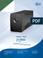 G-Tec_PC615N.pdf