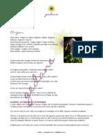 Gedane-Origan.pdf