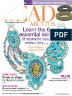 Bead and Button 2012 06 Nr-109.pdf