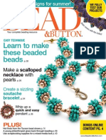Bead and Button 2014 06 Nr-121.pdf
