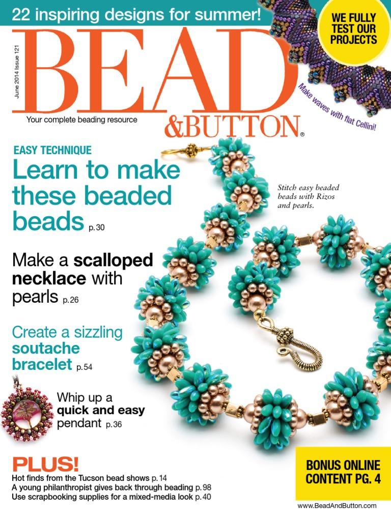 3 Beading Awls Bead Craft Hobby Stringing Jewelers Jewelry Repair Tool
