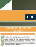 Islamic finance principles-lucrezia.pptx