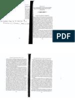 D.nicholas, Η Εξέλιξη Του Μεσαιωνικού Κόσμου