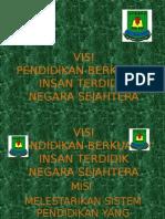 VISI.ppt