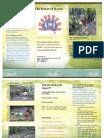 IDPs 4MFP[1]