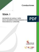 CONDUCTORES_T1_FINAL.pdf