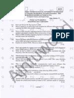 09a50506 Microprocessors &Interfacing r09 2012_filescloud.in