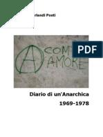 Nicoletta Orlandi Posti - A Diario di un'anarchica.pdf