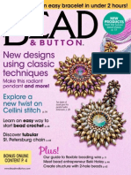 Bead and Button 2015 06 Nr-127.pdf