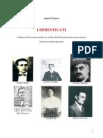 Angelo Pagliaro – I dimenticati confinati politici paolani antifascisti ed altri ribelli durante la persecuzione fascista.pdf