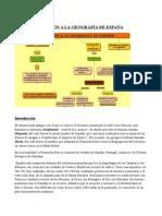 1. INTRODUCCION A LA GEOGRAFIA DE ESPAÑA.docx