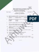 09a50506 Microprocessors &Interfacing r09 2013_filescloud.in