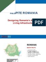K4Y_Respite Romania 01c