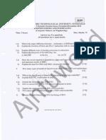 09a50506 Microprocessors &Interfacing1 r09 2013_filescloud.in