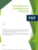 Faktor internal.pptx