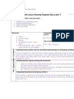 lesson plan 7- 25- 10 -f