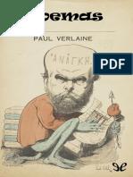 Verlaine, Paul - Poemas [26984] (r1.0)