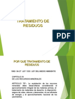 FACILIDADES DE SUPERFICIE (rev02).pptx