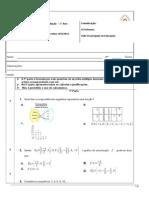3_teste_jan matemn