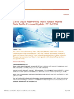 MobileTrafficStudy_ciscoWhitePaper.pdf