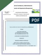 Simulador de negocios mendezrodriguez.pdf