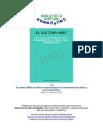 EL SISTEMA 4MAT DE ESTILOS DE APRENDIZAJE EN LA ENSEÑANZA DE LA FISÍCA A NIVEL UNIVERSITARIO.pdf