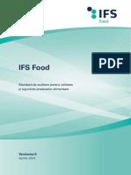IFS_Food Vers 6