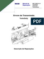 MR%205%202002-01-31%20Arvore%20de%20Transmissao.pdf