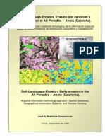 GEOMORFOLOGIA Y EROSION.pdf