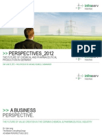 Perspectives2012 01 Business-Perspective Jung BCG