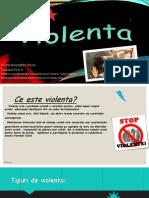 violentainscoala1-140228023243-phpapp01