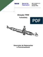 MR%2010%202002-01-31%20Direçao%20TRW.pdf