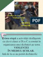 violentainmediulscolarprezentareppt-120907144431-phpapp01