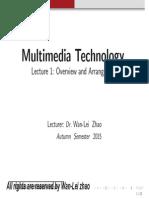 Mir Lec1 Print