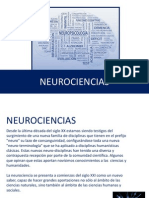 NEUROCIENCIAS