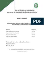 Producto integrador QUIMICA Jabón.docx