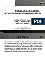 PPT Jurnal Radiologi