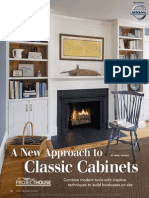 fine homebuilding how to make a cabinet.pdf
