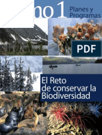 Conservar-Biodiversidad-tomoI